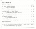 06--n.-6-Maggio1962