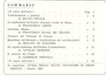 10--n.-10-Luglio1963