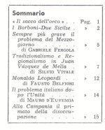 31--n.-31-n.s.-novembre1969