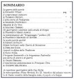 sommario Alfiere n. 50