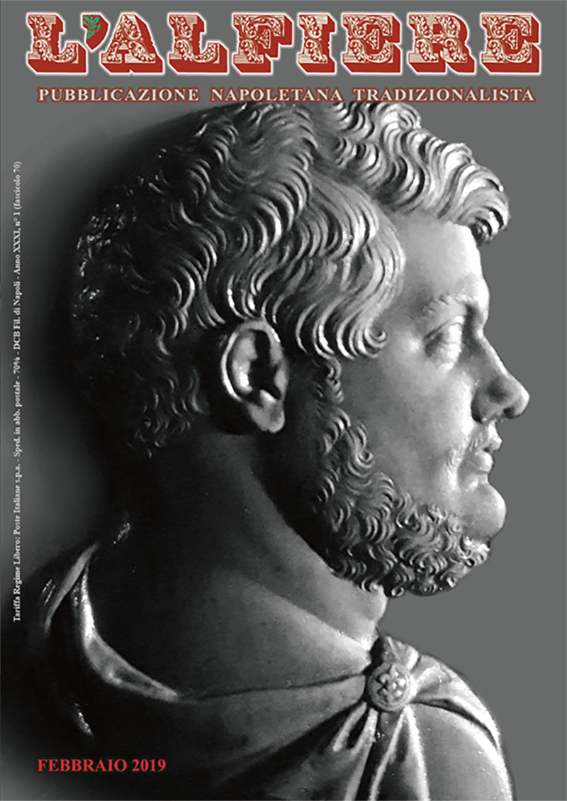 copertina n. 70 per il sito 800