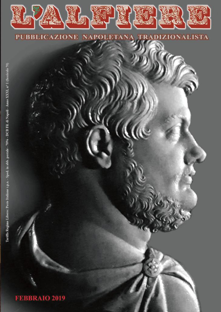 copertina n. 70 per il sito